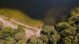 Fotografia z drona - 231736501