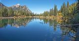 Mount Lorette Ponds in Kananaskis - 231747346