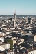 Bordeaux 1 - 231756329