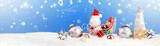 Schöne Weihnachtsdeko - 231767178