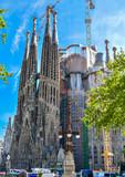 Barcelona - 231796986
