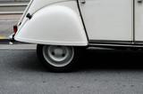 古い自動車 - 231805762
