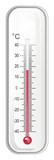 thermometer, degree, temperature, weather, celsius, scale, medicine, hydrometeorological center,  - 231812903