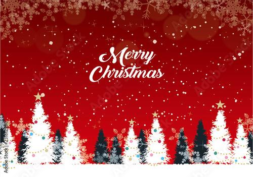 クリスマス 新年の背景素材 buy photos ap images detailview