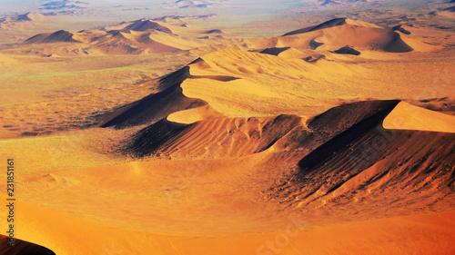 Namibia - 231851161