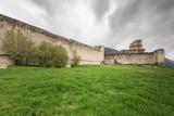 Assisi Rocca maggiore - 231857523
