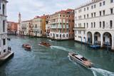 Venise - 231861506