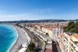 Süd Frankreich - 231869364
