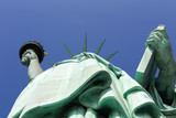 statue of liberty © stedem_photo