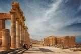 Rhodes Lindos Acropolis Editorial