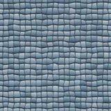 cobblestone pavement seamless texture - 231903500