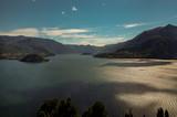 Lago di Como - 231905979