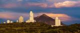 Canary Islands - Tenerife - Astrophysical Observatory Teide - 231910792
