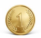 medal - 231911925