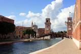 Arsenal de Venise de Venise - 231919735