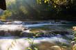 cascate del ruscello - 231930396