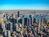 new york city skyline - 231931341