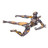 ロボット - 232048122