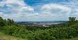 Suttgart Panorama - 232096914