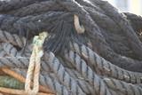 Seile für die Takelage - 232119592