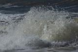 Wellen an der Nordsee - 232131166