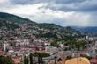 View of Sarajevo - 232146702