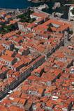 Dubrovnik - 232152973