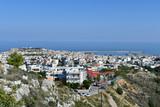 Greece, Crete, Rethymno