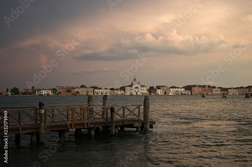 Venezia - 232179949