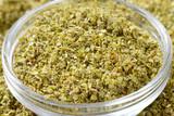 Dried Marjoram leaves - 232182598