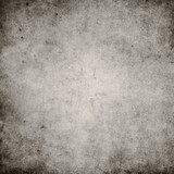 grunge background with space for text or image - 232202512