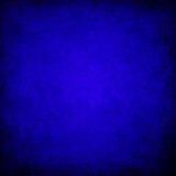 Abstract Blue Background Texture - 232206389