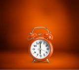 Clock. - 232206534