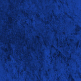Abstract Blue Background Texture - 232207365