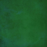 abstract green background texture - 232207579