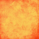 abstract orange background texture - 232208360