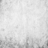 grunge background with space for text or image - 232208784