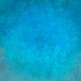 Abstract Blue Background Texture - 232208927