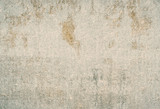 old wall background texture - 232211517