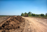 land area adjustment and reclamation project - 232221145