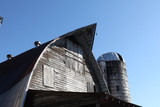 Old dairy barn - 232221770