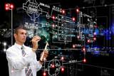 engineering designing in industrial construction technologies - 232240915