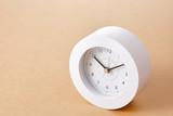 時計イメージ Clock image - 232250577