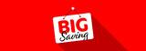 Big saving - 232271745