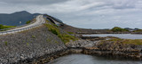 Atlantikstraße Norwegen - 232305760