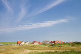 Villaggio olandese - 232311158