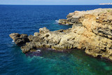 Anchor Bay de Mellieha - 232315964