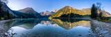 Vilsalpsee, Allgäuer Alpen, Tannheimer Tal, Tirol, Österreich - 232337759