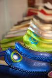 zapatos sandalias - 232357109