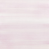 Blush pink watercolor texture background, hand painted. - 232360161